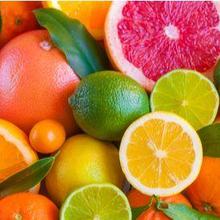 Salah satu jenis buah untuk penderita epilepsi adalah buah-buahan sitrus