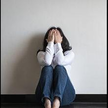 Haloperidol merupakan antipsikotik yang diresepkan dokter untuk menangani gangguan psikologis seperti skizofrenia