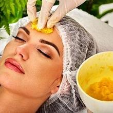 Manfaat masker wortel antara lain untuk hilangkan jerawat dan kilaukan wajah