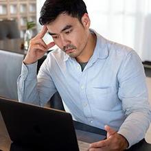 Decision fatigue adalah kondisi ketika seseorang mengalami kelelahan dalam mengambil keputusan