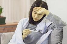 Kulit menguning adalah salah satu gejala demam kuning