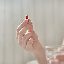 Chromium adalah suplemen yang membantu mengurangi kadar gula darah