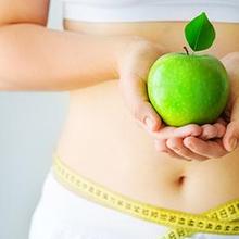 Diet apel dipercaya bisa membantu menurunkan berat badan sekaligus menjaga kesehatan tubuh