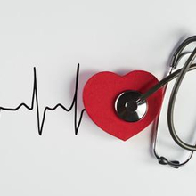 Detak jantung yang tidak beraturan