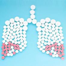 efek samping obat tbc urine berwarna merah
