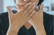 Arti cegukan yang tidak kunjung berhenti, bisa jadi merupakan tanda penyakit berbahaya