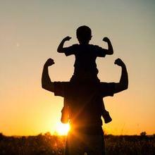 Faktor keturunan bisa memengaruhi tinggi badan anak