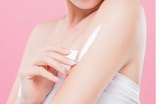 Fungsi jaringan epitel pada kulit