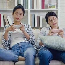 Game asah otak bisa diunduh gratis untuk dimainkan di smartphone