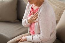 Endokarditis merupakan infeksi pada lapisan dalam jantung