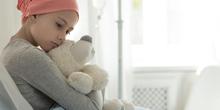 Leukemia pada anak bisa sebabkan beragam gejala, seperti anemia, darah sukar membeku, dan mudah terinfeksi