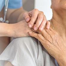 geriatri ilmu kesehatan lansia