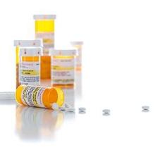 Golongan psikotropika bisa dijadikan obat apabila dosisnya disesuaikan