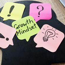 Growth Mindset Adalah Pola Pikir Berkembang, Begini Cara Memilikinya