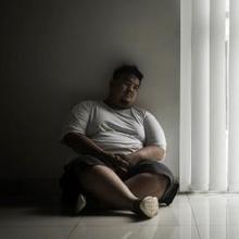 Pandemi Covid-19 membuat kita lebih rentan terhadap obesitas