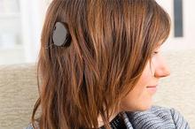 Ada perbedaan implan koklea dan alat bantu dengar yang perlu diketahui