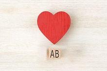 Diet golongan darah AB bisa dilakukan dengan banyak mengonsumsi sayuran.