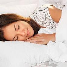 cara tidur cepat 30 detik bisa dengan menghindari tidur siang