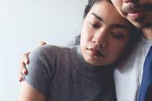 Berikan dukungan kepada orang yang sedang mengalami depresi