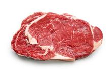 Makanan yang harus dihindari saat hamil 9 bulan salah satunya daging mentah