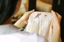Flek cokelat bisa menjadi tanda kehamilan hingga penyakit tertentu seperti kanker serviks