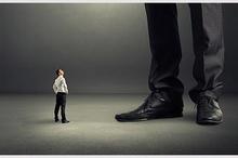 Tinggi badan tidak normal disebabkan oleh hormon pertumbuhan