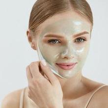 Salah satu manfaat masker gelatin adalah mengangkat komedo dari pori-pori kulit