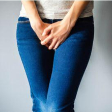 Bintik kecil di miss V dapat disebabkan oleh infeksi bakteri