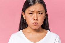 Inner child terjadi akibat trauma masa kecil