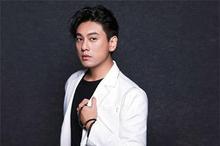 Penyakit fibromyalgia yang diidap Ken Zhu termasuk salah satu penyakit keturunan