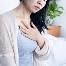 komplikasi dan bahaya asma
