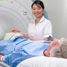 perbedaan MRI dan CT scan