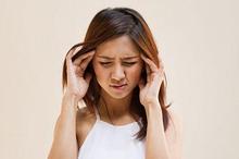 Kepala kesemutan dapat terjadi karena gangguan sistem saraf pusat