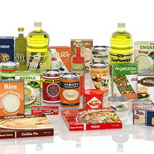 Antioksidan TBHQ adalah zat pengawet yang dicampurkan dalam makanan olahan dan siap saji