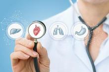 Perbedaan penyakit akut dan penyakit kronis ada pada durasi bukan tingkat keparahan
