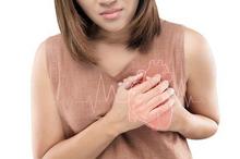 Takikardia adalah masalah jantung yang bisa berbahaya jika tidak ditangani
