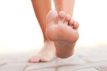 Istilah diabetes kering mungkin merujuk pada penderita diabetes yang tidak memiliki luka