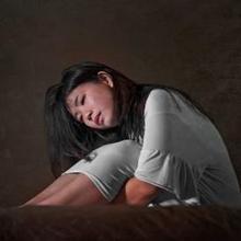 Gangguan jiwa berat adalah masalah kesehatan mental yang ditandai dengan terganggunya kemampuan menilai realitas