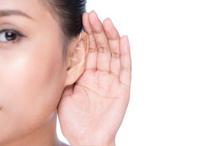 Ada tiga jenis gangguan pendengaran yang berbeda