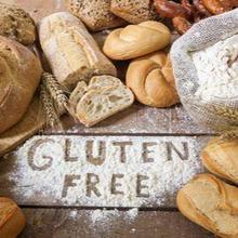 Makanan untuk anak autisme sebaiknya bebas gluten