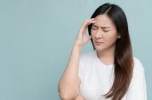 Kaum hawa lebih rentan mengalami jenis sakit kepala migrain