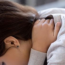 Terapi saraf kejepit dapat dilakukan dengan beristirahat