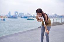 penyebab, gejala, akibat, dan cara mengatasi kekurangan natrium