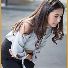 Penyebab susah buang air besar pada wanita adalah hormon progesteron