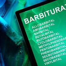 Kenali Bahaya dari Barbiturat, Obat Penenang yang Berisiko,