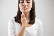 Tirotoksikosis adalah gangguan kelenjar tiroid yang terjadi ketika kelenjar tiroid terlalu aktif