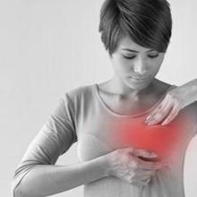 Jenis kanker payudara dibedakan berdasarkan lokasi sel awal dan hormon yang terkandung di dalamnya