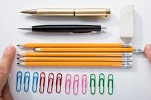 Penyakit OCD adalah obsesi ingin menyusun barang sesuai warna dan urutan tertentu