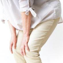 Kaki lemas dapat menandakan gejala stroke