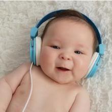 proses pendengaran bayi